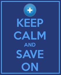 Save On Medical Costs San Francisco