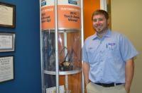 atlanta heating and cooling repair hires new HVAC technicians