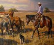 "Tubac Center of the Arts Presents ""Best of the West,""..."
