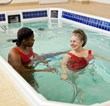 Upcoming Webinar Illustrates Power of Water Wellness and Therapy for...
