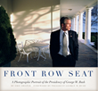 """Cover- """"Front Row Seat"""""""