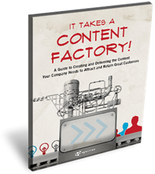 Content Factory eBook