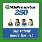 MSP Mentpr Top 250