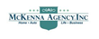 McKenna Agency, Inc. Unveils Innovative Digital Marketing Campaign and...