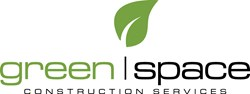 Greenspace Construction Services