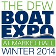 DFW Winter Boat Expo: 10 Days, Over 650 New 2014 Boats & Watercraft