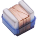 Abracon Releases High Q, High Current RF Wirewound Chip Inductors in...