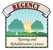Regency Nursing and Rehabilitation Centers