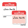 ID Wholesaler Provides Easy Way for Businesses to Track Visitors and...