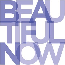BeautifulNow