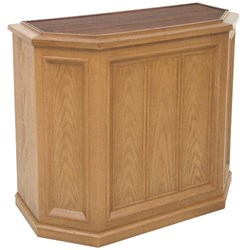 Essick Air Credenza Style Whole House Cool Mist Humidifier