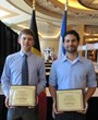 2014 Geothermal Resources Council Scholarships Announced