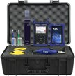 AFL Launches FlexTester Complete Kits to Support Optical Network...