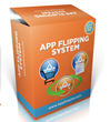 App Flipping: Review Examines App Empire and Chad Mureta's New App...