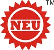 UEU Logo