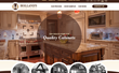 Graphic D-Signs, Inc. Unveils Fresh New Branding for California Cabinetry Company