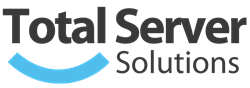 Total Server Solutions