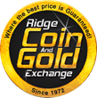 Ridge Coin of Rochester NY Starts Buying and Selling Bitcoins