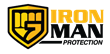 Houston Security Services Provider, Iron Man Protection Volunteers Security Guard Services for Annual Charity Drive