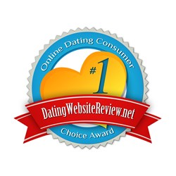 The Best Dating Sites for 2014 as determined by actual dating site reviews; The Golden Heart Consumer Choice Online Dating Awards.