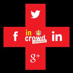 Social Media Access in Hospitals