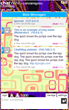 Report: Chatwing Launches Interactive Chatroom for Facebook Social...
