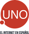 IBM & Deloitte Will Use .UNO for Their Collaborative New Brand:...