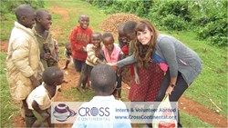 International Internships and Volunteer Abroad Programs in Microfinance (Kenya, Africa)