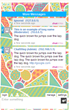 Report: More Colorful Interactions Through Chatwing's Android Chat App...