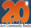 Celebrating our 20th year of Property Managemet