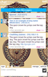 Report: Twitter Social Sharing Button to Be Added to Chatwing's...