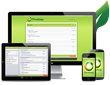 Global Advokatfirman Delphi Embraces Mobile Time Entry, Chooses...