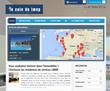 Sextant France voit les reventes de LMNP exploser sur Le Coin du LMNP