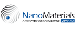 NanoMaterials Intends to Present a Paper about the Technology Behind its NanoLub