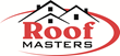 Roof Masters Named 2014 Best Pick by EBSCO Research for 2nd Straight Year