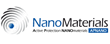 NanoMaterials Will Join Forces With NIS At The STLE Exhibition In...