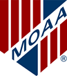 MOAA Urges White House to Create VA Commission