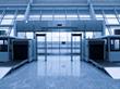 Global Elite Group Aviation Management Services