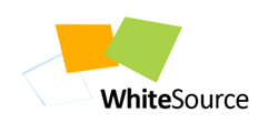 White Source Logo