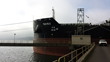 Shipping industry makes Port of Kalama a frequent first call on Maiden Voyages