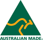 Genuine Australian Made