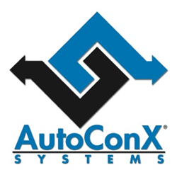 AutoConX Systems