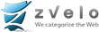 zvelo Hires Chief Threat Scientist to Strengthen Malicious Detection...
