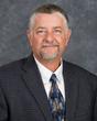 Carolina Farm Credit Board Elects Chairman and Vice-Chairman