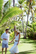 Celebrate this Valentine's Day at Peter Island Resort & Spa