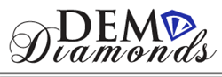 DEM Diamonds Wholesale