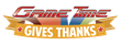 GameTime Gives Thanks with a Day of Complimentary Game Play