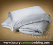 New Custom Made Bamboo Sheet Set Accessories at Luxury Bamboo Bedding