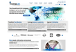 Release of New Website Signifies KnowledgeLake's Commitment to...