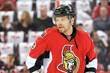 Platelet-Rich-Plasma Injections | Ottawa Senators Player Milan...